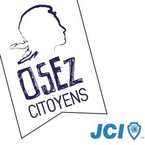 JCER_OsezCitoyens_Logo_FB