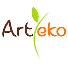 ARTEKO