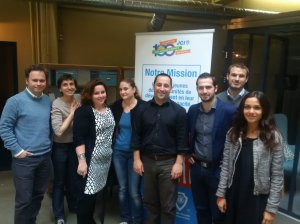 JCER_2015_Formation_24octobre (2)