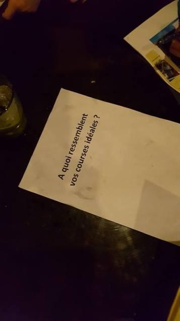 JCER_2016_DrinkNThink1 (4)