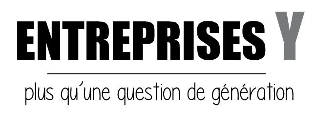 EntreprisesY_texteseul