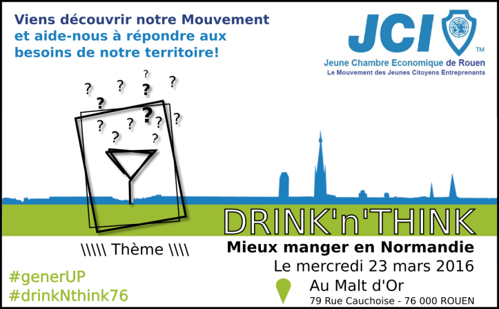 JCER_DrinknThink1_Invit