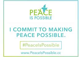 jci_peaceispossiblecampaign