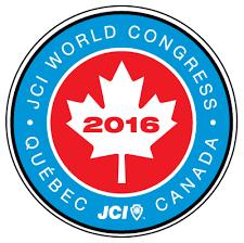 jci_congresmondial2016_logo