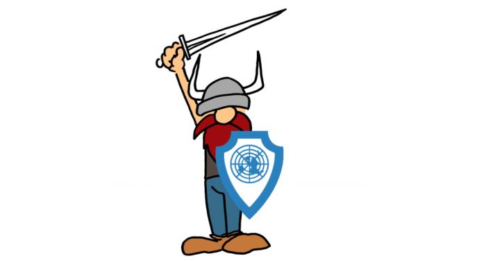 JCER_ConfDesPrez_Logo_WP