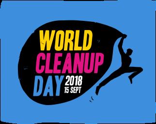 world-cleanup-day-2018-france-6d986290c18e4241b0ef15cd43dc2cfb