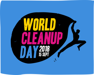 world-cleanup-day-2018-france-6d986290c18e4241b0ef15cd43dc2cfb