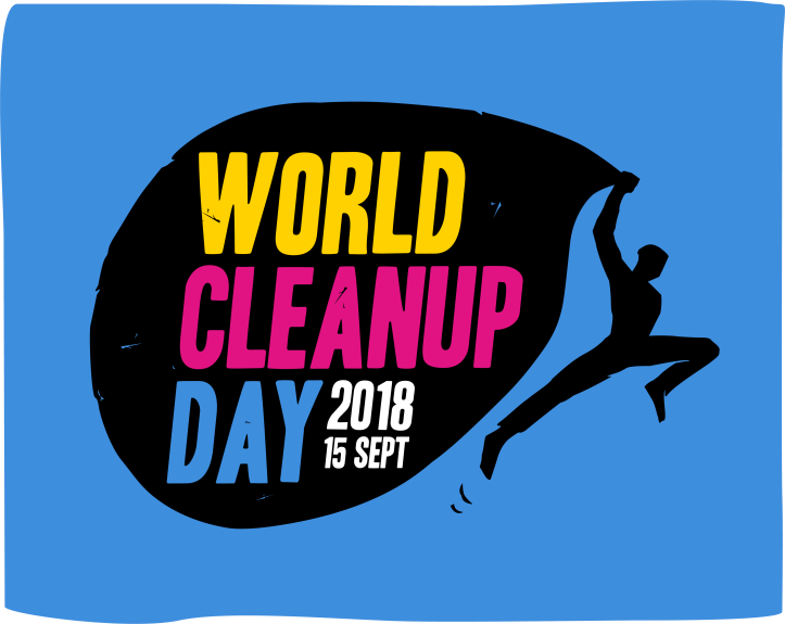 world-cleanup-day-2018-france-6d986290c18e4241b0ef15cd43dc2cfb.png