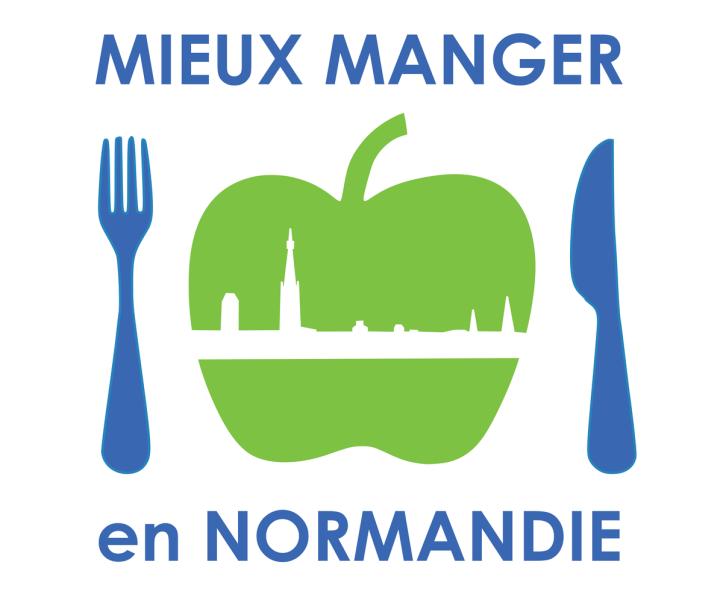 jcer_mieuxmanger_logo