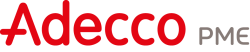 logo-Adecco-PME