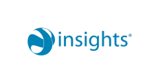 insights-master-logo-v1-2011