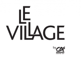 Logo-village-by-CA-Centre-Est-600x441