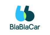 New-BlaBlaCar-logo