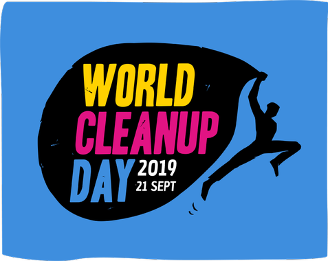 Main-Logo-WCD-2019.png