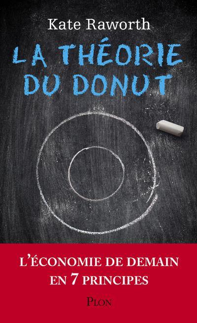 La-theorie-du-donut.jpg