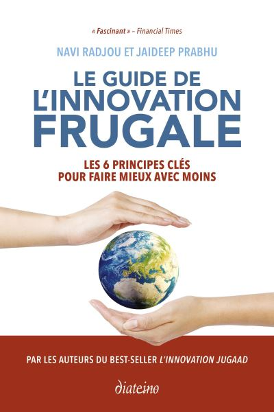 Le-Guide-de-l-innovation-frugale