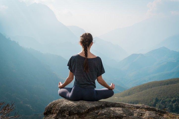 yoga-debut-sport-forme